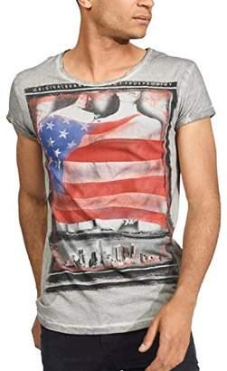 Designer Clothes Sale For Men Uk | Mens Designer Clothes Sale Uk Shopstyle Uk