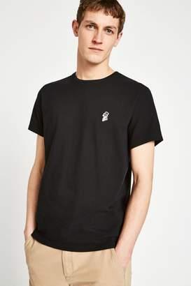 Jack Wills Elmstone Mr Wills T-Shirt