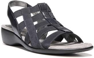 LifeStride Theory Women's Comfort Sandals