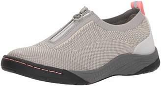 Jambu JSport by Women's Halden Sneaker