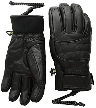 Burton GORE-TEX(r) Gondy Gloves