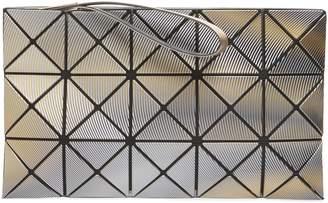 c3a659b541de Bao Bao Issey Miyake Leather Handbags - ShopStyle
