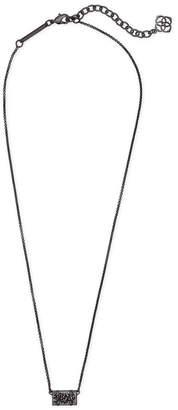 Kendra Scott Pattie Pendant Necklace