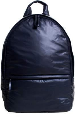 Caraa Stratus Waterproof Backpack