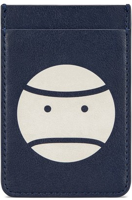 Tory Sport Tory SportTory Burch LITTLE GRUMPS PHONE CARD CASE