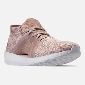 adidas Women's PureBOOST X Element Running Shoes