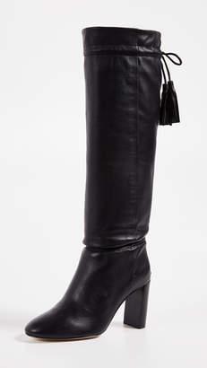 Kate Spade Hazel Boots