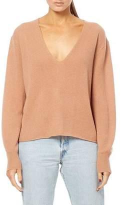 360 Sweater 360Sweater Maddison Sweater