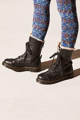Dr. Martens Aimlita Lace-Up Boot