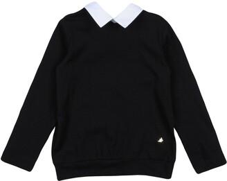 Trussardi JUNIOR Sweatshirts - Item 12182954BH