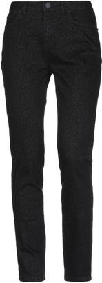Gerard Darel Denim pants - Item 42751268MK
