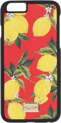 Dolce & Gabbana Hi-tech Accessories - Item 58041115