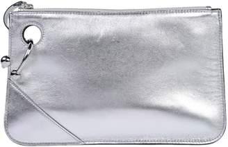 J.W.Anderson Handbags - Item 45407777BL