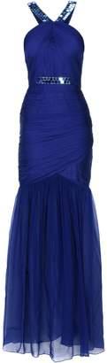 Matthew Williamson Long dresses