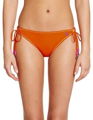 Bananamoon Banana Moon Women's Zanka Bodega Skort Bikini Bottoms,(Manufacturer Size: )