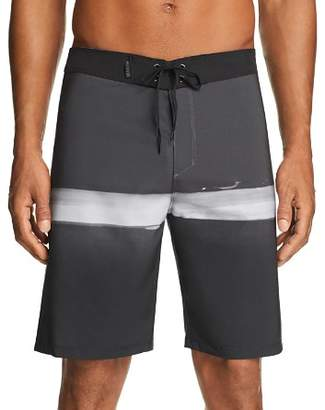 Hurley Phantom Pure Glass Swim Trunks