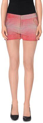 ETNIES Shorts $51 thestylecure.com