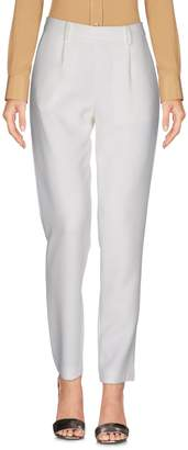 ANONYME DESIGNERS Casual pants - Item 36979871QI