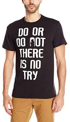 Star Wars Men's Do It T-Shirt