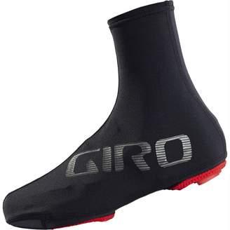 Giro Ultralight Aero Shoe Covers