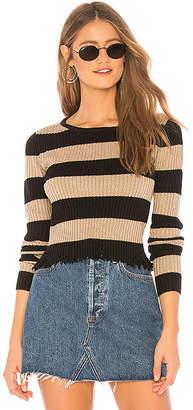 Lovers + Friends Marengo Sweater