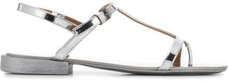Marsèll slingback sandals