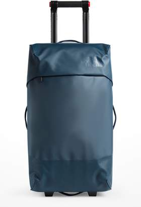 The North Face Stratoliner 30-Inch Large Wheeled Suitcase