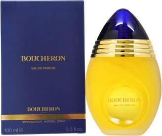 Boucheron Women's 3.3Oz Eau De Parfum Spray