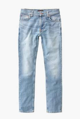 Nudie Jeans Lean Dean Jean