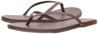 TKEES Foundation Matte Women's Sandals