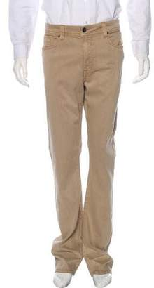Fidelity Jimmy Lumina Slim Fit Pants w/ Tags