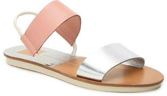 51debfa24be Dolce Vita Pink Women s Shoes on Sale - ShopStyle