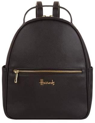 Harrods Novello Backpack