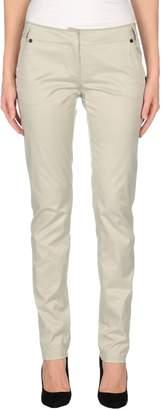 Massimo Rebecchi Casual pants - Item 36939580UM