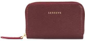 Senreve Card Wallet