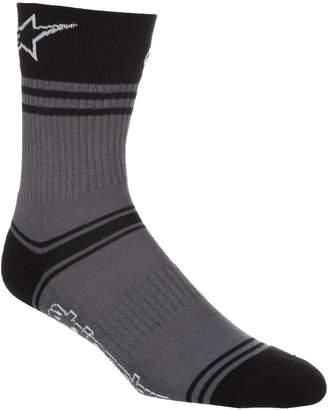 Alpinestars Summer Sock