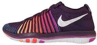 Nike Women's Wms Free Transform Flyknit