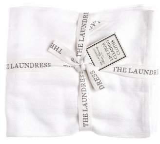 The Laundress (ザ ランドレス) - THE LAUNDRESS(ザ・ランドレス) クリーニングクロス3pcs