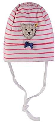 Steiff Girl's Mütze 6833350 Hat