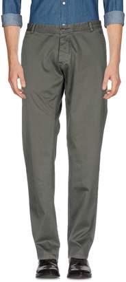 Macchia J Casual pants - Item 36802069TG