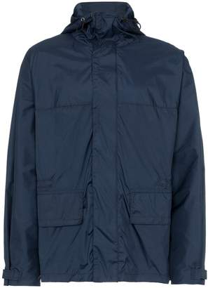 Our Legacy Foul Weather Jacket