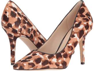 Nine West Jackpot 5 High Heels