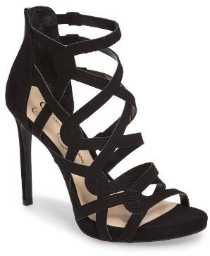 Women's Jessica Simpson Rainah Sandal $97.95 thestylecure.com