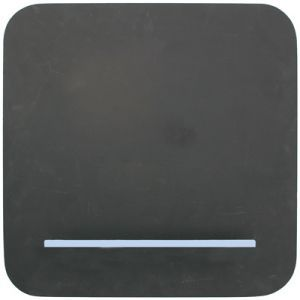 notNeutral P3 Chalk Board - Blue