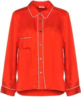 Bellerose Shirts - Item 38763505AO