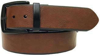 John Deere Mens Reversible Belt
