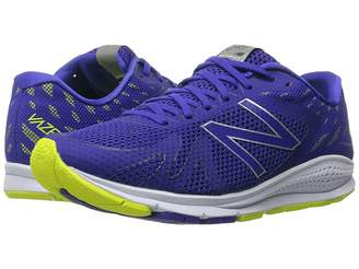 New Balance Vazee Urge v1 Women's Running Shoes