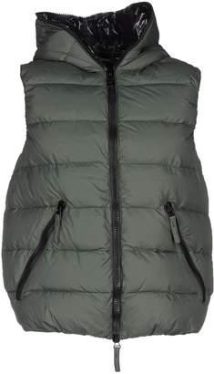 Duvetica Down jackets - Item 41639665PL