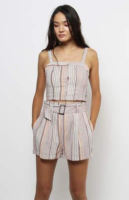 Lira Maddie Shorts