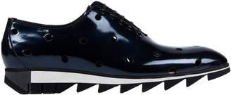 Dolce & Gabbana Lace-up shoes - Item 11652838HM